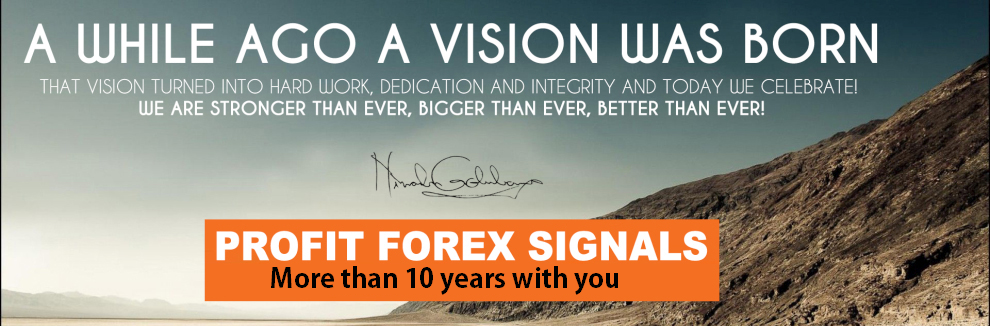Cheap forex signals